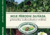 příručka zahradního vědění