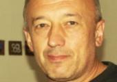Mgr. Stanislav Paleček - RADiON